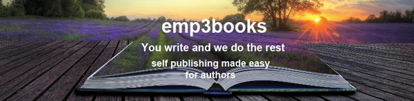 emp3books background