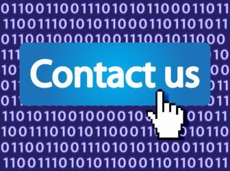 contact emp3books