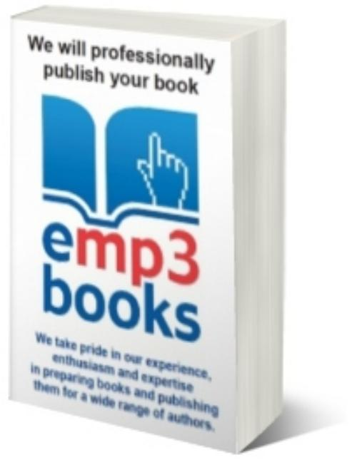 emp3books 3d book cover
