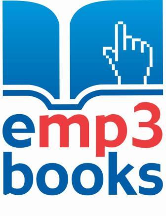 emp3books logo