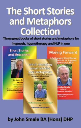 metaphors books